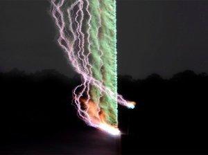 Thunder_large_inbody